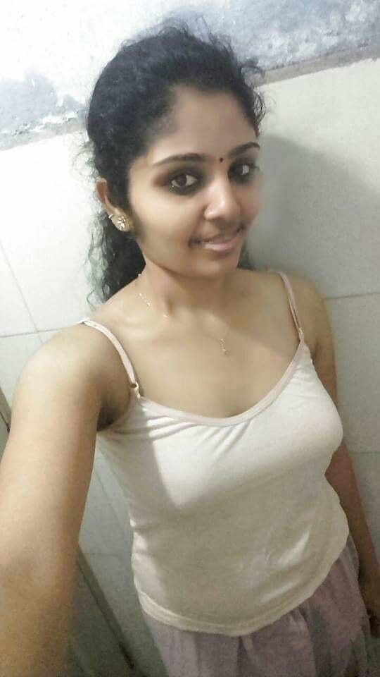 Nude tamil girls sexy