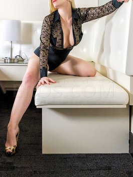 In wisconsin beautiful escort blondes service