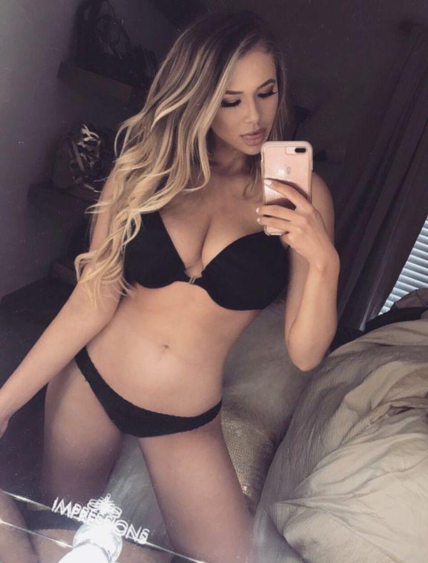 Hot sexy beautiful nude women hd wallpapers