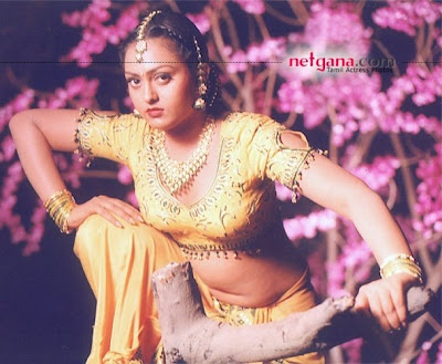Actress boobs nude image tamil vindhya