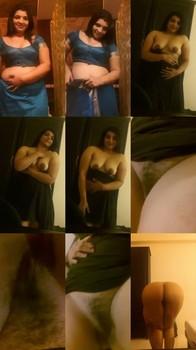 Saritha s nair nude
