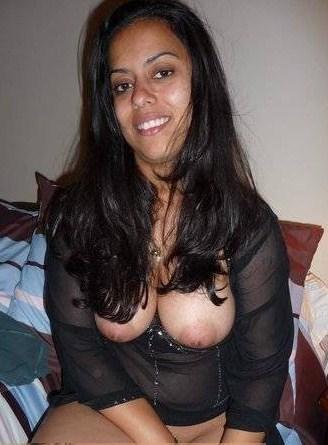 Big boob mallu group sex. com imege