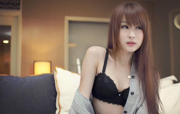Sex girl s in hotel