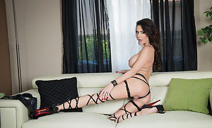 Jenna presley dirty blondes from beyond