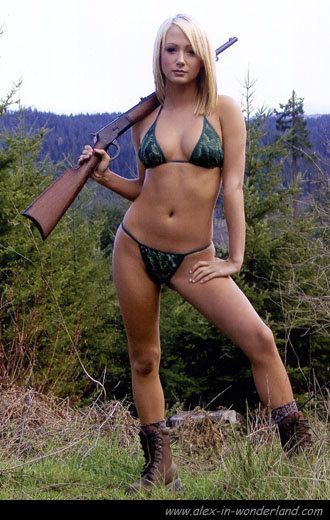 Country girl sara jean underwood