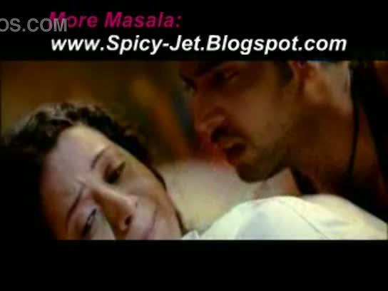 Malayalm actars unexpatad sex image