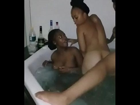 Young black mzansi girls naughty vids