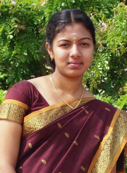 Tamil facebook sex imaqes tamil