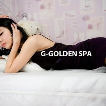 Erotic asian massage new york city