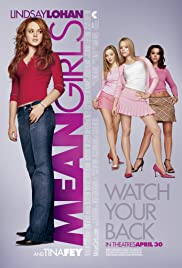 Mean teen girls x- rated