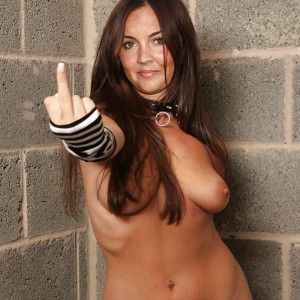 Porn girl selfie nude