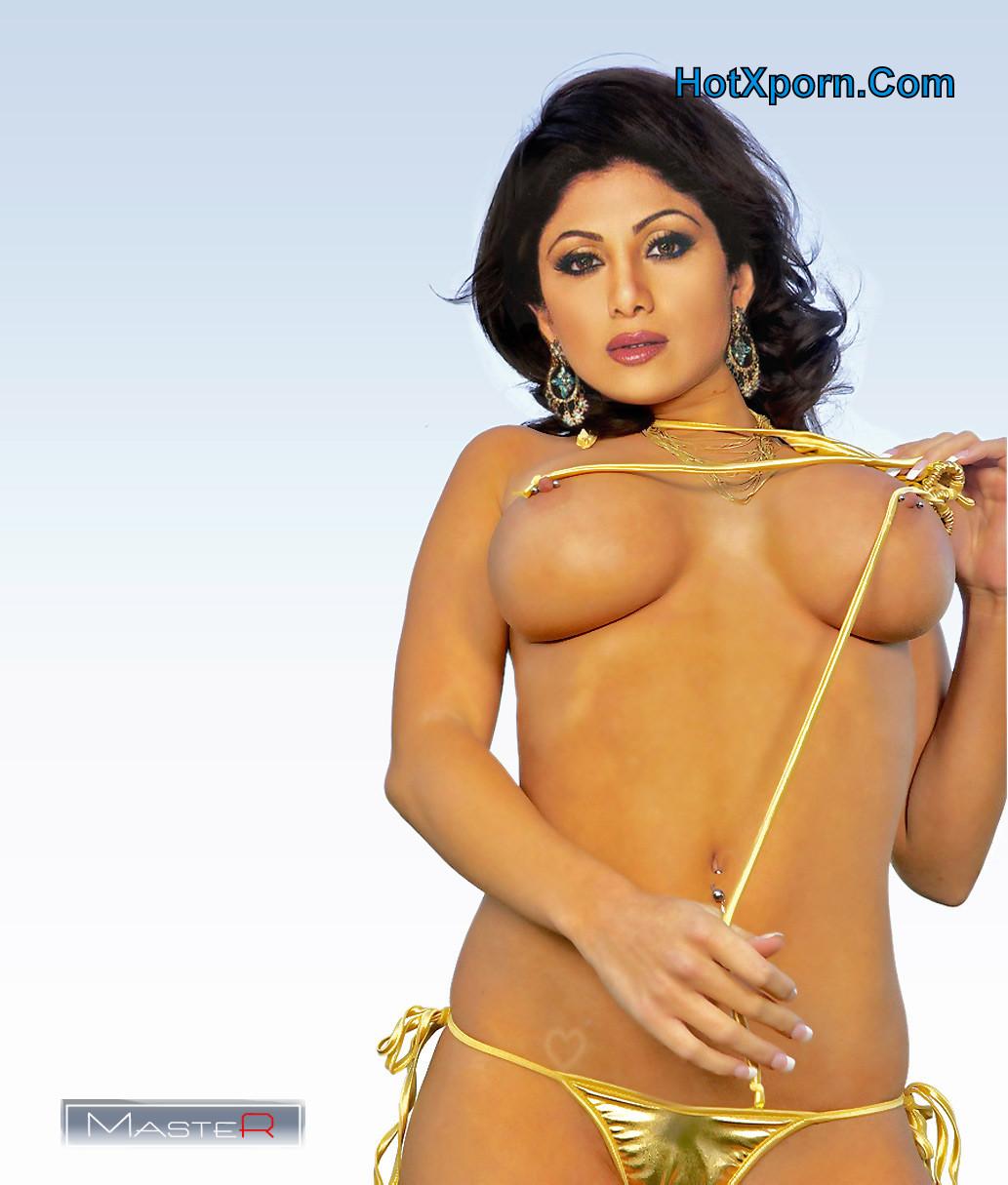 Shilpa shetty ki image sex hot xxx