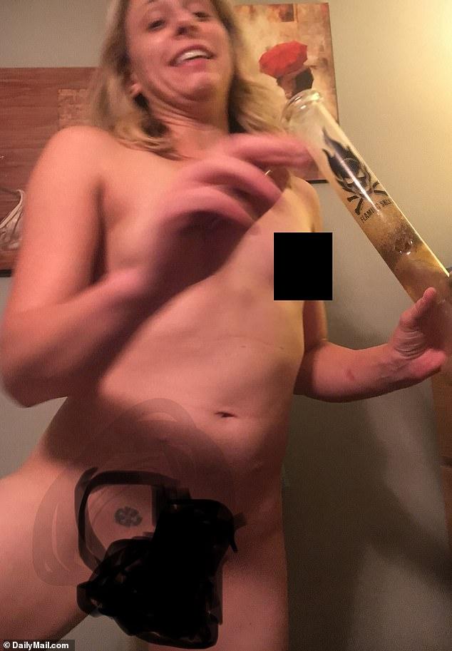I want katie naked pics