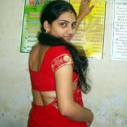 Indian anty desi nude picture. co