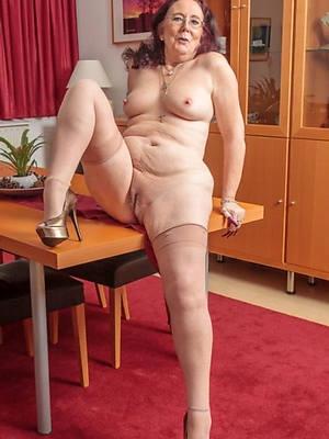 Cunt sexy photos single mums nude