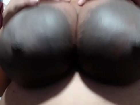 Indian women with large areolas