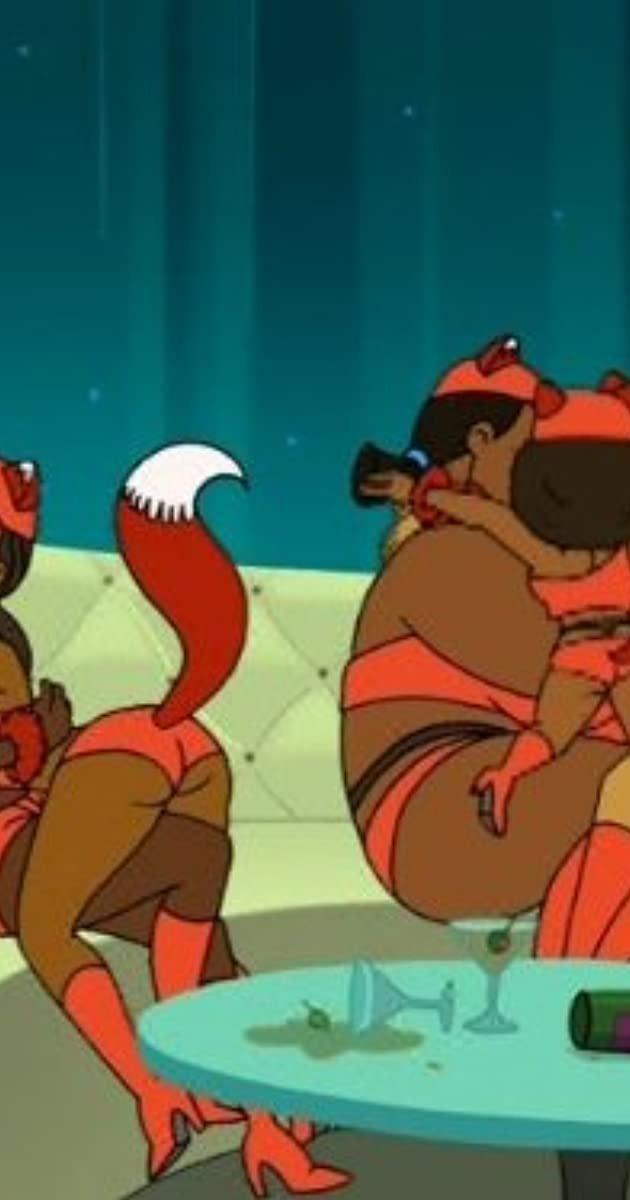 Princess drawn clara foxxy love together