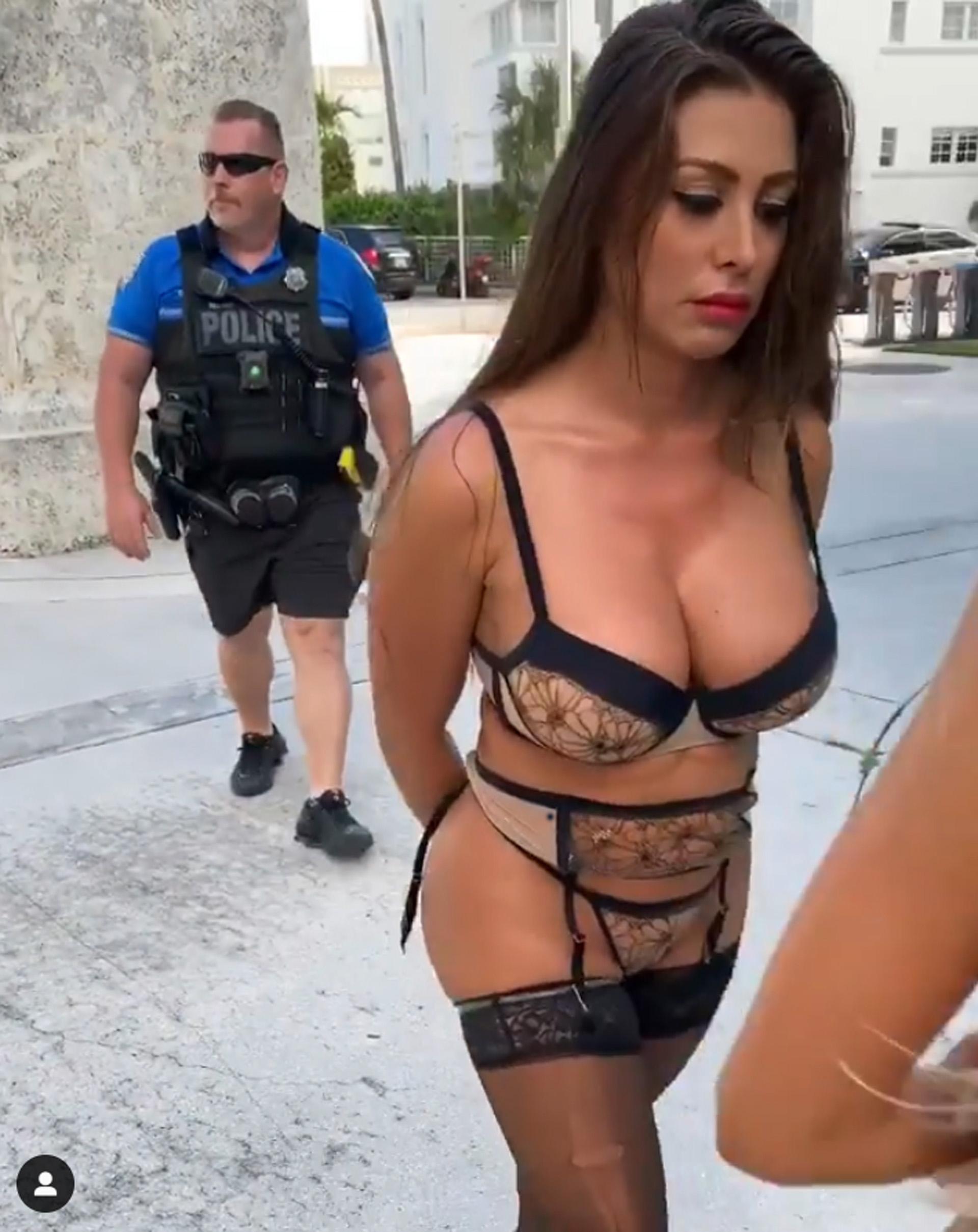 Vedio girls and sexy