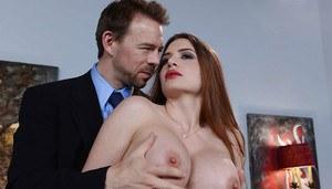 Actress boobs nude image tamil vindhya