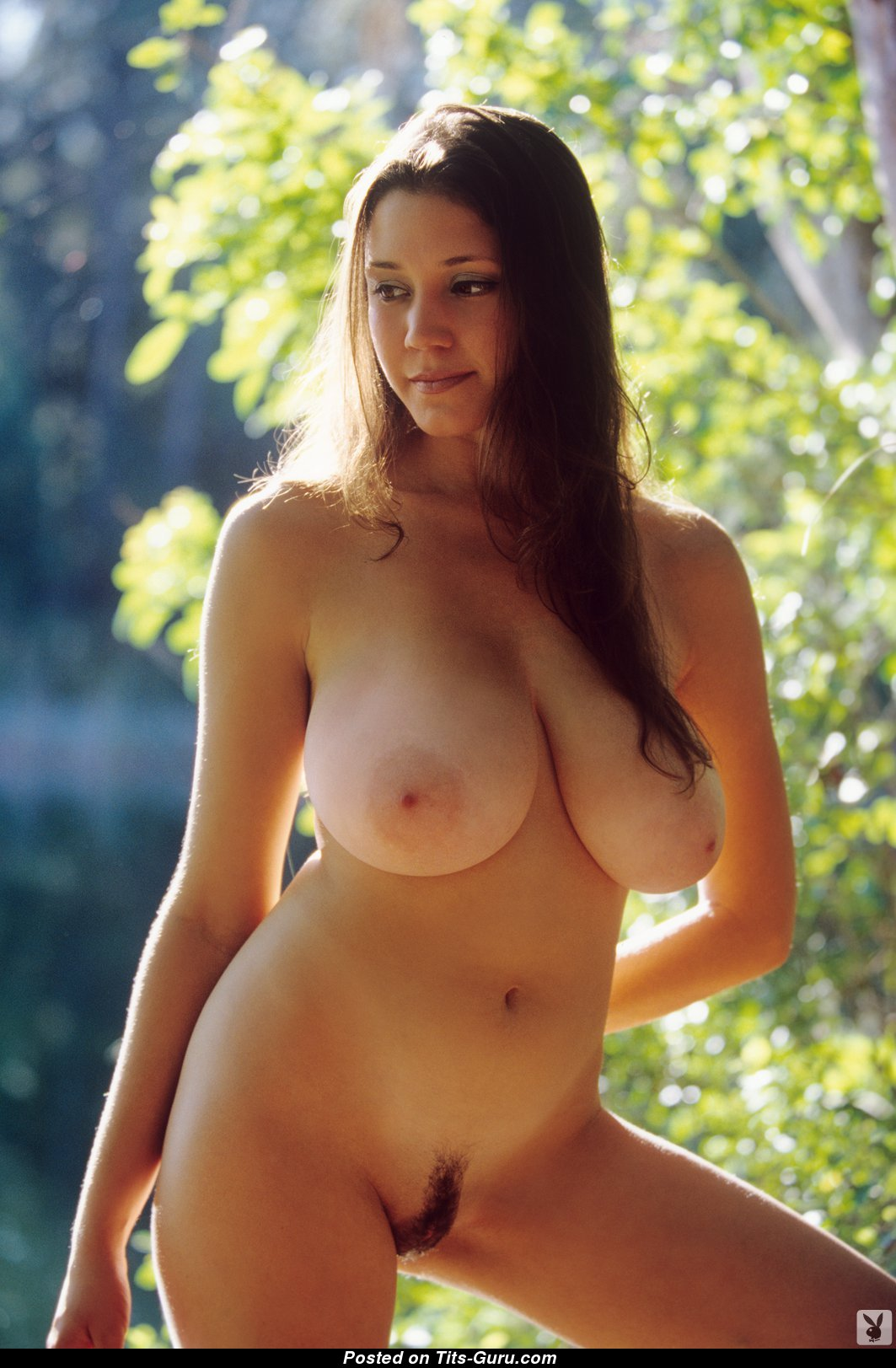 Hot puerto rican women nude