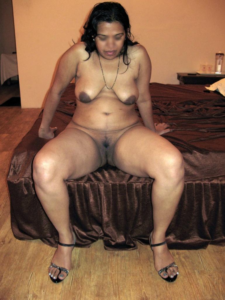 Indian women xxx pussy image