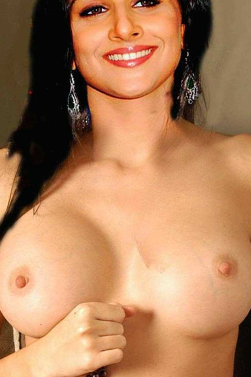 Bollywood actor girl. pussy