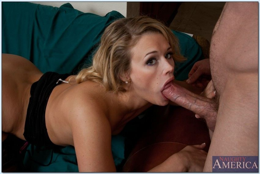 Heather starlet naughty america