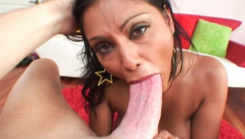 Priya rai anal pic
