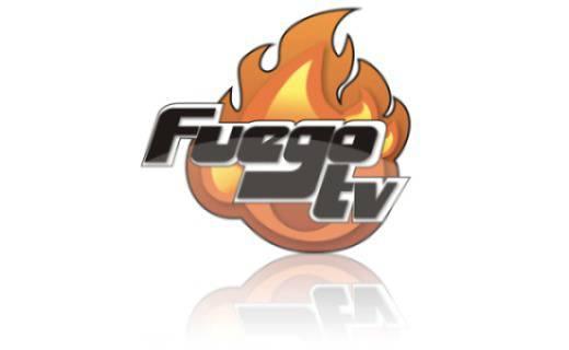 Online adult tv stations