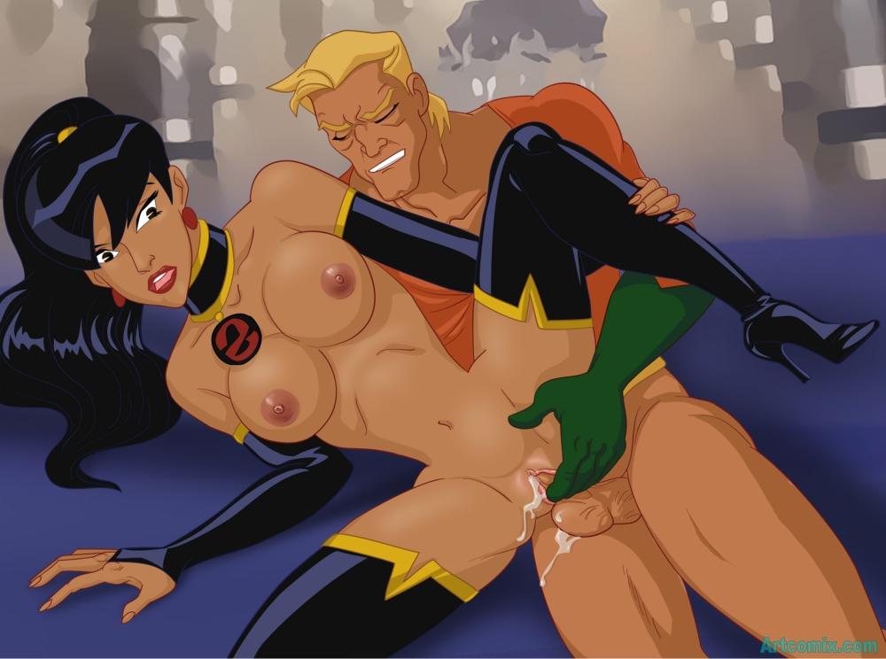 Nude big tits superwoman xxx