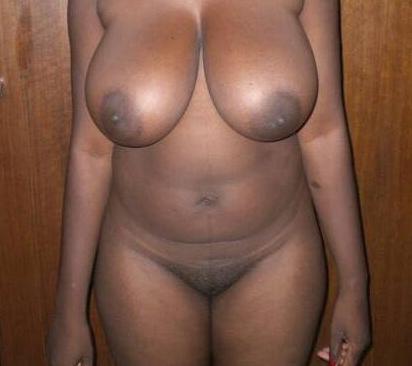 Sugar mummy nude porn star