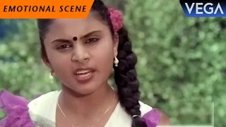 Vanitha krishnachandran sex photo