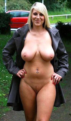 Nude voyeur pics kate garraway