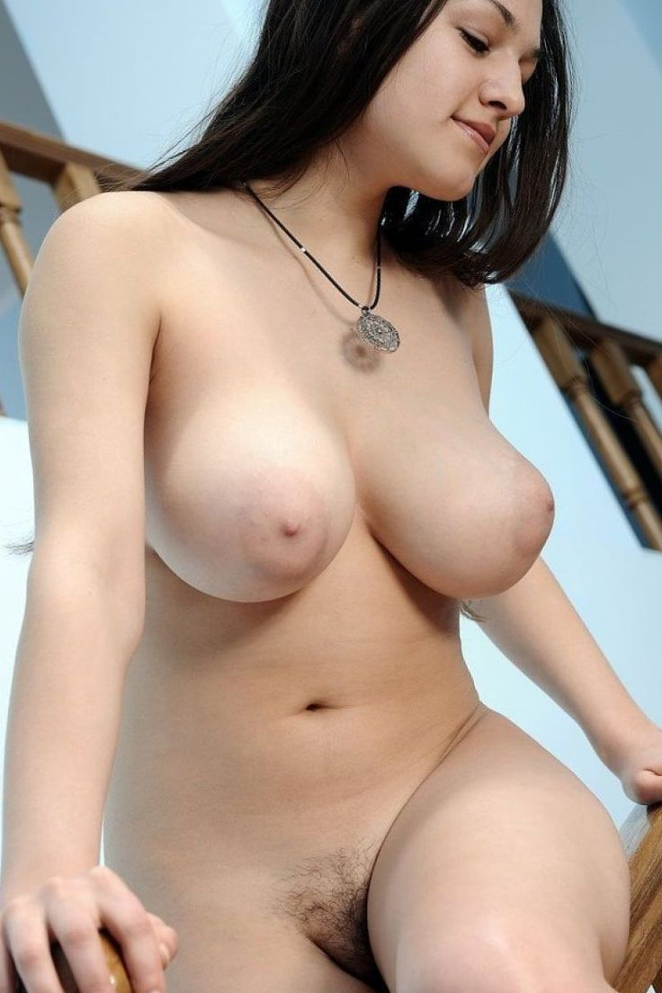 Beautiful tits porn photos