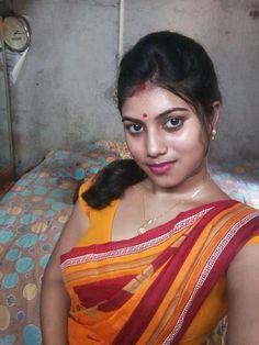 Bhabhi indian desi aunty