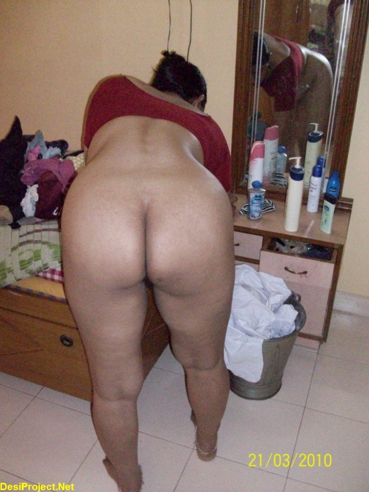 Hot indian big ass pussy