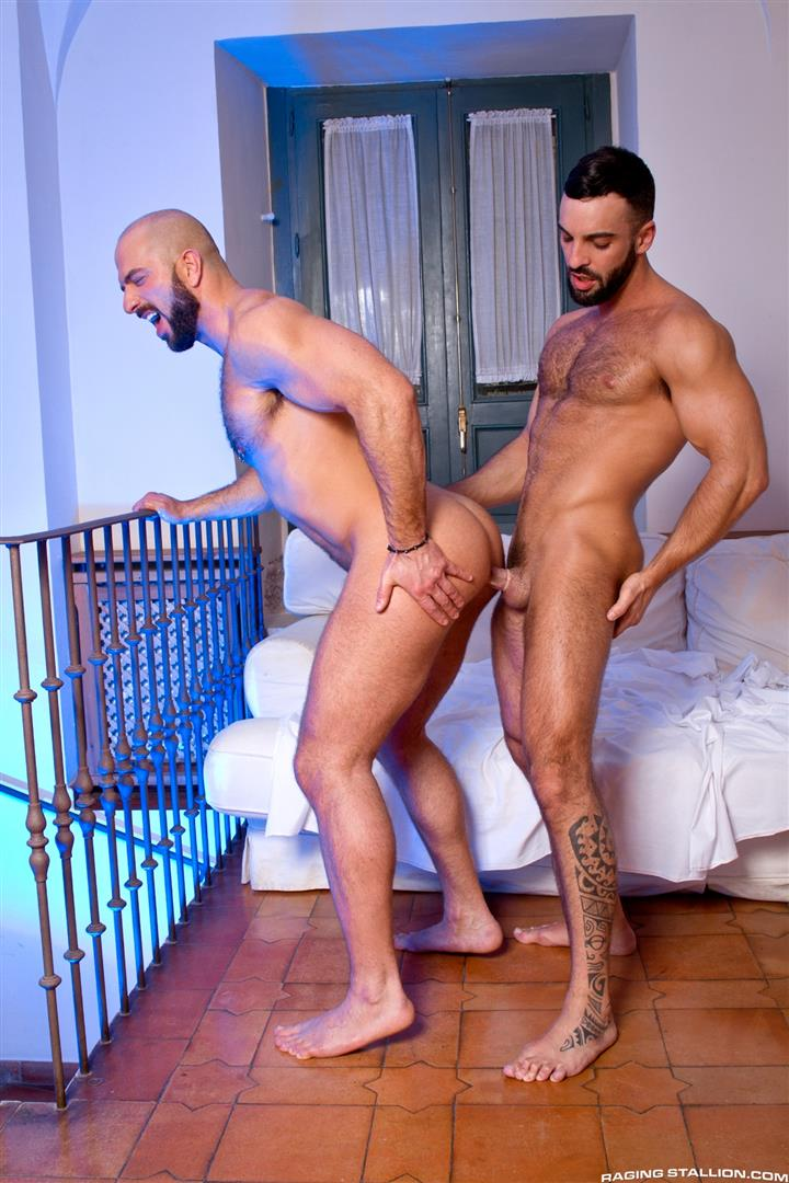 Moroccan big dick arab men cock