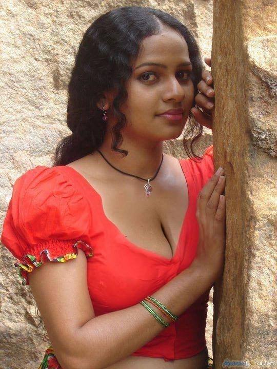 Indian marathi woman fucking images