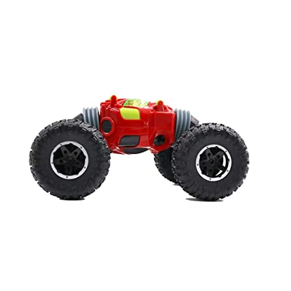 Adult remote control toys