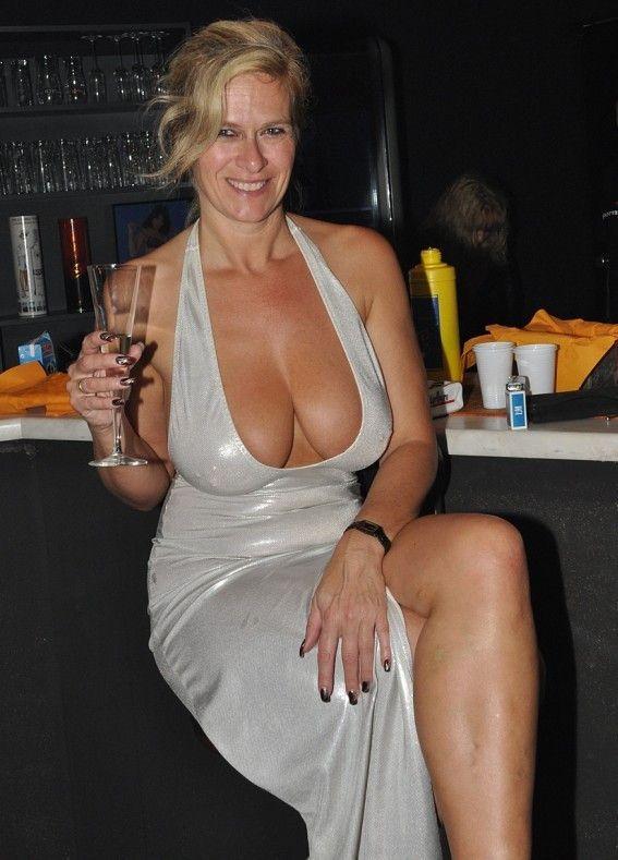 Richmond virginia amateur nudes
