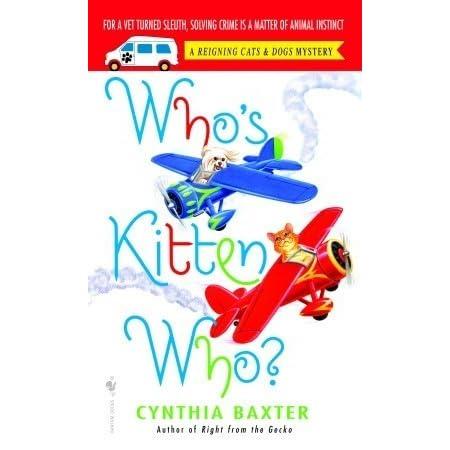 Amateur cynthias page web