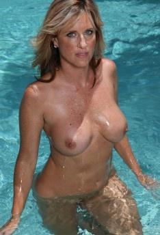 Jodi west nude pics