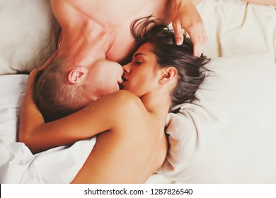 Girls having real sex love