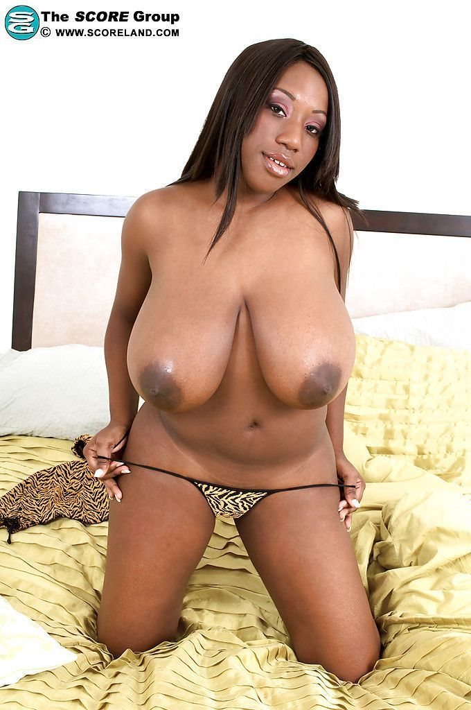 Black women masturbating big busty