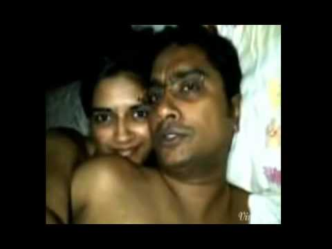 Actress nude tamil image real