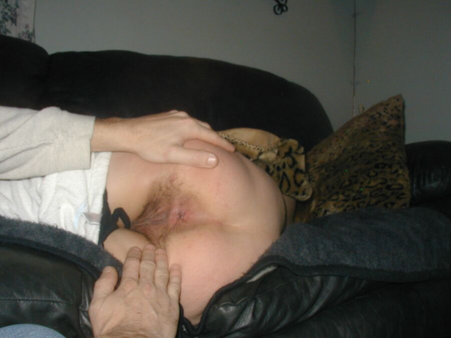 Drunk wife passed out fucked