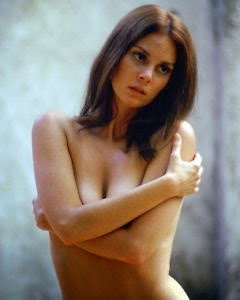 Photos hot nude lindsay wagner