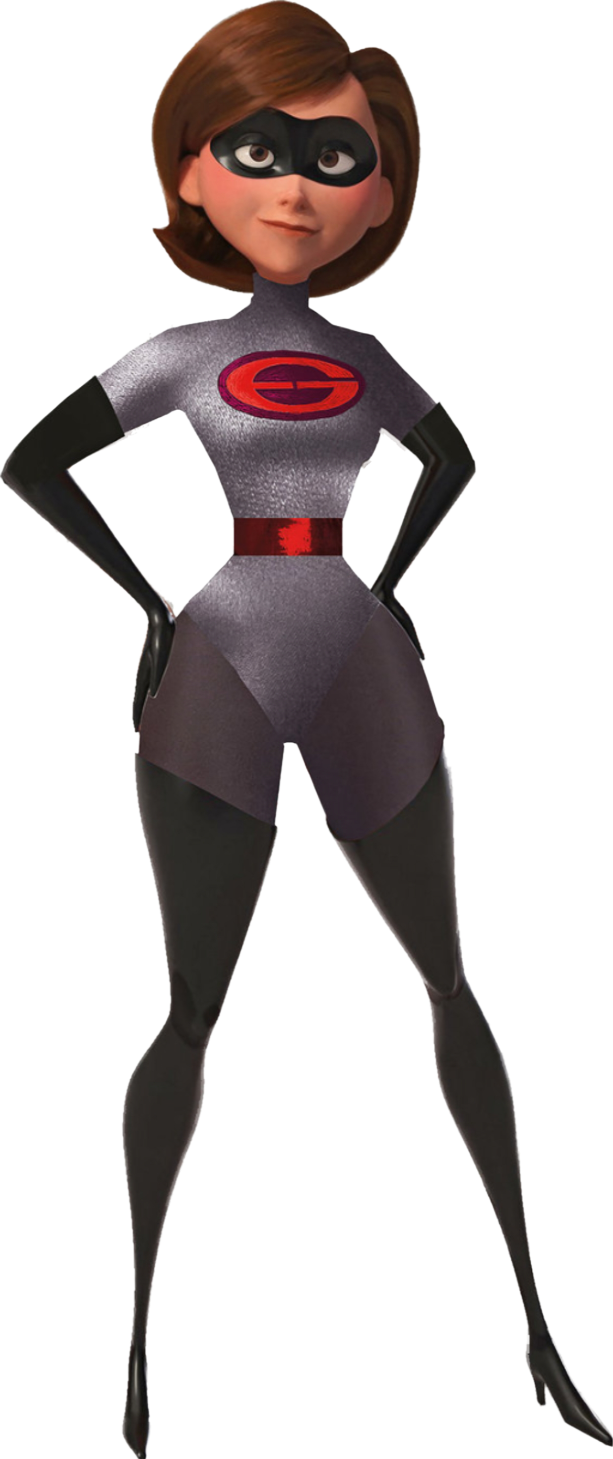 Sexy big ass madame mirage thighs