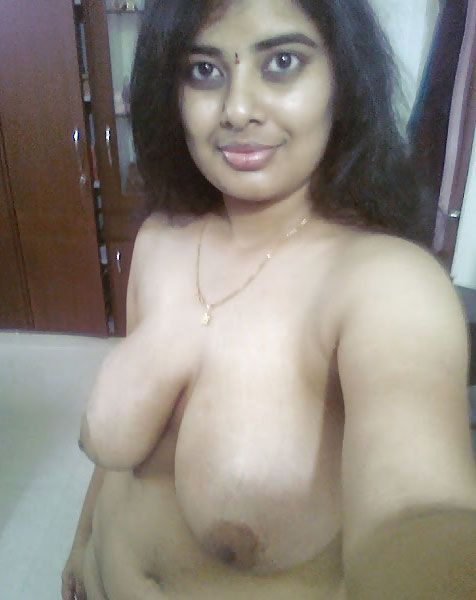 Tamil hot aunty nude photos