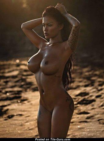 Women indonesian girls nude